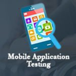 Mobile Application Testing Training 10Daneces