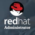 Red Hat Certified System Administrator (RHCSA) Training 10Daneces