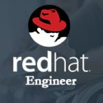 Red Hat Certified Engineer (RHCE) Training 10Daneces